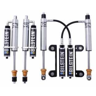Bilstein Offroad 2.65 Prerunner Series 4PD-MBG7K Shock Kit