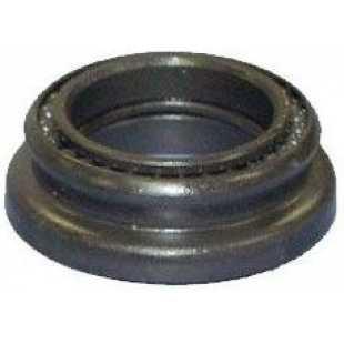 Crown Automotive crown-4486713 direccion y suspension