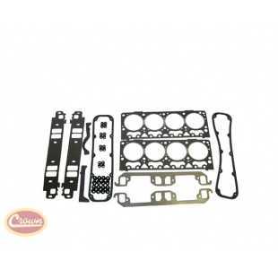 Crown Automotive crown-4897386AD Motor