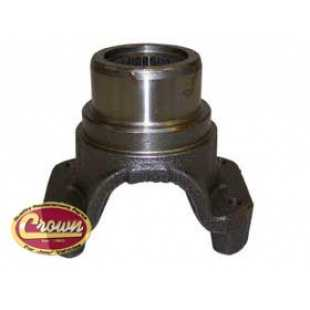 Crown Automotive crown-5012806AA Yoke