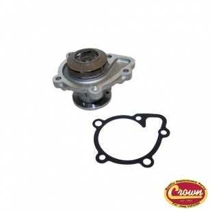 Crown Automotive crown-5047138AB Bomba de Agua y Juntas