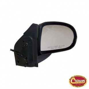 Crown Automotive crown-5115042AG Iluminacion y Espejos