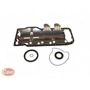 Set de Juntas Inferiores 4.7L 1999-2003 WJ-WG Dodge RAM-DAKOTA