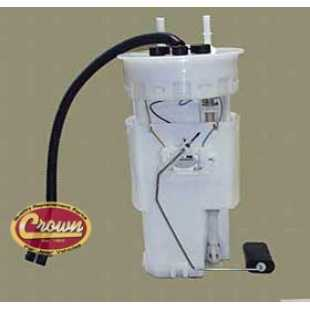 Crown Automotive crown-52005099 Combustible