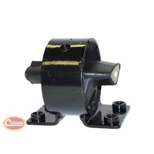 Crown Automotive crown-52058485 Motor
