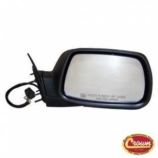 Crown Automotive crown-55157072AG Iluminacion y Espejos