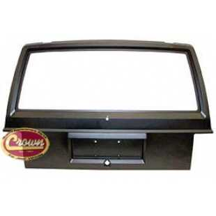 Crown Automotive crown-55345947 Carroceria Exterior