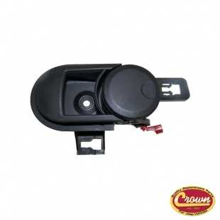Crown Automotive crown-55395406AC Piezas Interiores
