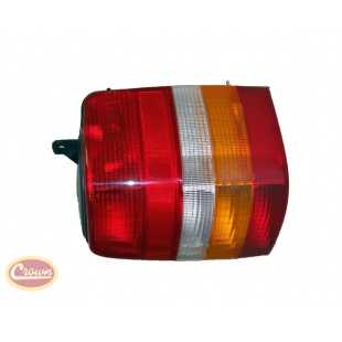 Crown Automotive crown-56005110 Iluminacion y Espejos