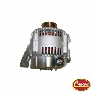 Crown Automotive crown-56041693aC Alternadores