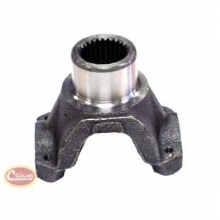 Crown Automotive crown-83503388 Yoke
