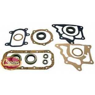 Crown Automotive crown-923300 Kit de juntas y retenes caja transfer