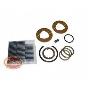 Crown Automotive crown-935758 caja transfer