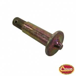Crown Automotive crown-J5352787 direccion y suspension