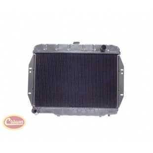 Crown Automotive crown-J5361574 Radiadores