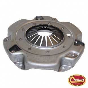 Crown Automotive crown-J8132576 Discos-Mazas y Mangueras