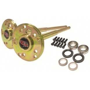 G2 Axle 196-2052-002 Kit Palieres Completos