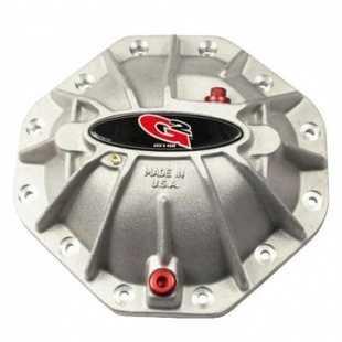 G2 Axle 40-2028AL Tapa de diferencial
