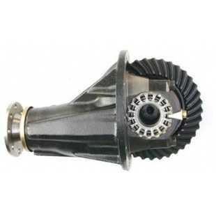 G2 Axle 7-2043-529L Kit Completo 3rd Member