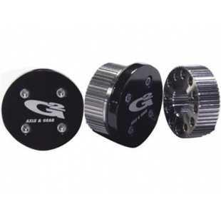G2 Axle 98-2034-DF35 Drive Flange