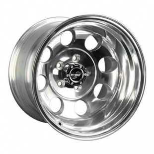 Pro Comp Wheels PXA1069-5183 Series 1069
