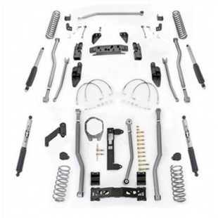 Rubicon Express JK4343M Kit suspensão