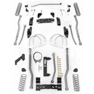 Rubicon Express JK4345 kit de réhausse