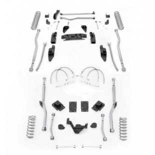 Rubicon Express JK4R24 kit de suspension
