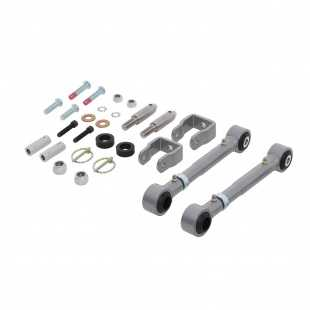 Rubicon Express RE1130 Sway-bar Disconects
