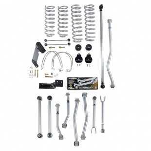 Rubicon Express RE7144 kit de suspension