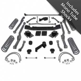 Rubicon Express RE7353M kit de suspension