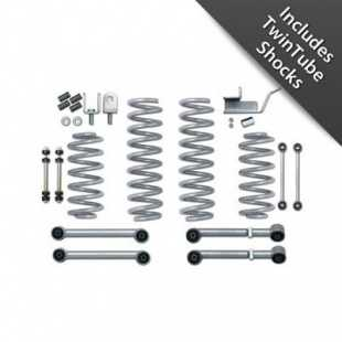 Rubicon Express RE8005T kit de suspension