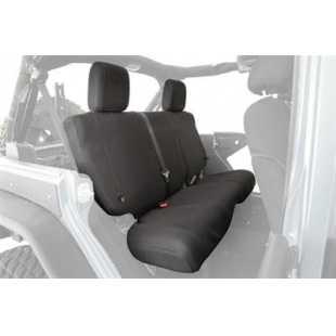 Smittybilt 56656901 Funda Asiento para Jeep