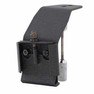 Smittybilt HD-10 Portaequipajes Defender