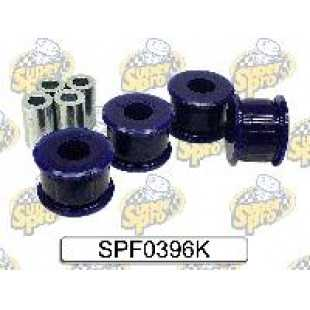 Silentblock poliuretano SuperPro SPF0396K