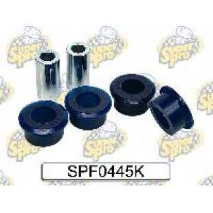 Silentblock poliuretano SuperPro SPF0445K
