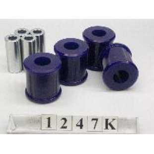 Silentblock poliuretano SuperPro SPF1247K