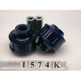 Silentblock poliuretano SuperPro SPF1574K