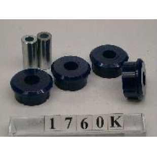 Silentblock poliuretano SuperPro SPF1760K