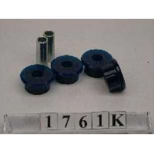 Silentblock poliuretano SuperPro SPF1761K