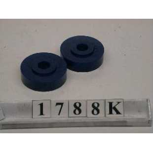 Silentblock poliuretano SuperPro SPF1788K