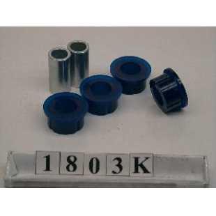 Silentblock poliuretano SuperPro SPF1803K
