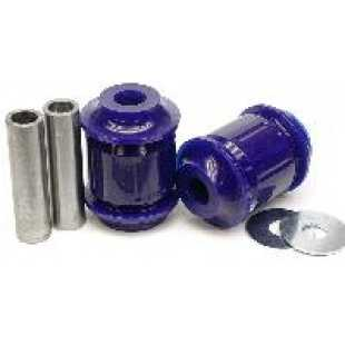 Silentblock poliuretano SuperPro SPF2128-80K