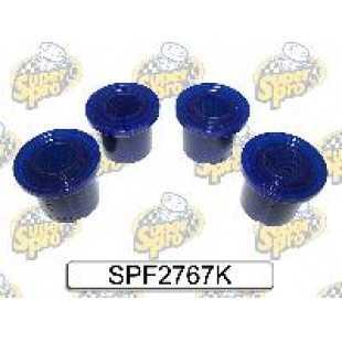 Silentblock poliuretano SuperPro SPF2767K