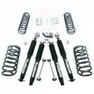 Teraflex 1241200 kit de suspension