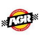 AGR Performance