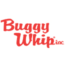Buggy Whip