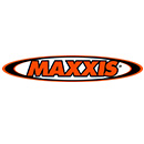 Maxxis Tires