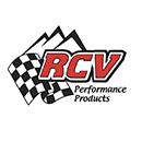 RCV Axles