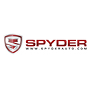 Spyder Auto Group